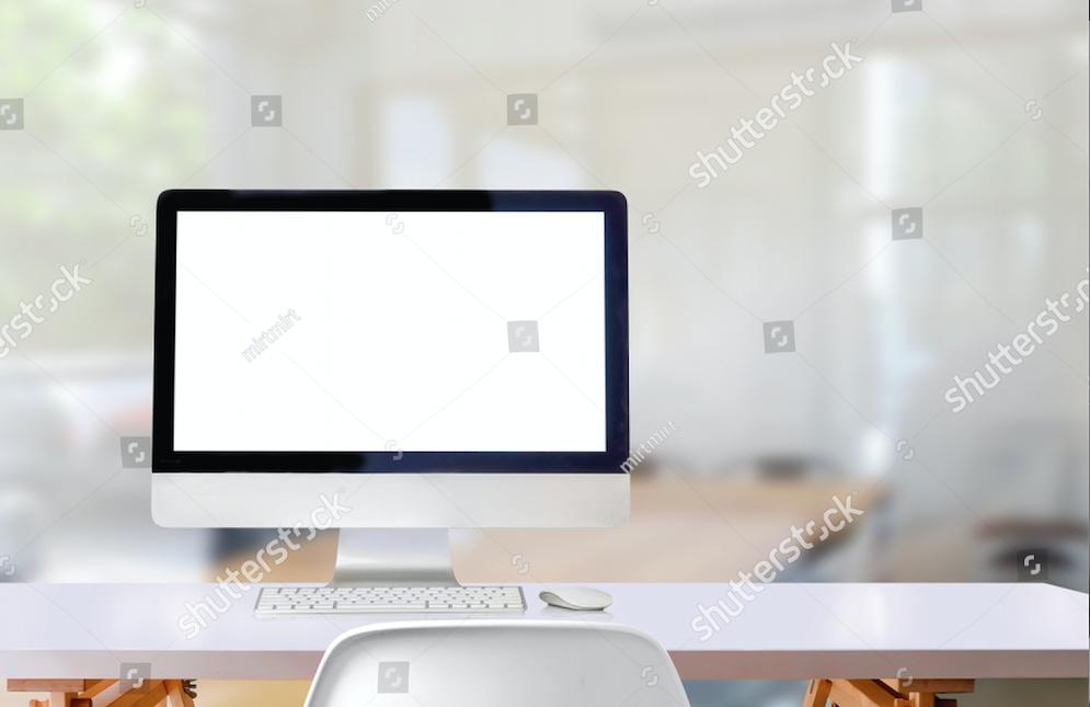 « Quand l'écran remplace les personnes, quelle place pour la médiation ? »